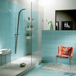Kitchen Tiles In Chennai tilesbazaar - tiles dealers, marbles dealers, sanitarywares